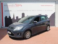 Ford Grand C-Max 1.6 HDi Collection