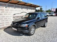Volvo XC90 D5 Kinetic A/T