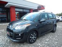 Citroen C3 Picasso HDi 90 Collection