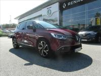 Renault Scénic IV 1,6 dCi Bose Energy /