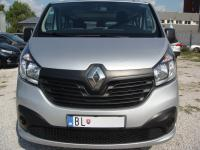 Renault Trafic Bus 1.6 dCi L2H1 Business