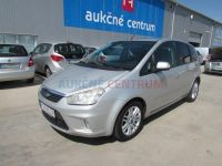 FORD C-MAX, 1.8, 7/2009