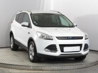 Ford Kuga Trend 2.0 TDCi