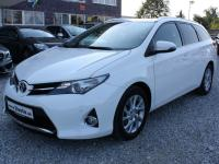 Toyota Auris Touring Sports 1.6 l Valvematic Power