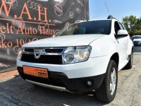 Dacia Duster 1.5 dCi 4x2 Ambiance