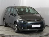 Citroen C4 Grand Picasso  1.6 BlueHDI