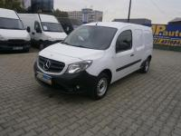 Mercedes-Benz Citan LONG 109 CDI SERVISKA