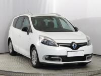 Renault Grand Scenic  1.2 TCe