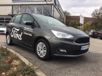 Ford C-Max 1.0 EcoBoost Classic X