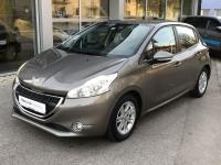 Peugeot 208 1,4 HDi Active