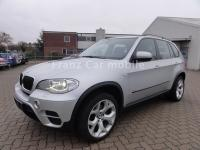BMW X5 xDrive 30d Edition Exclusive