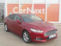 Ford Mondeo 1.5 Eco Boost Business Edition