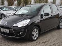 Citroen C3 1.4 e-HDi Best Collection