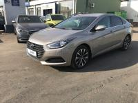 Hyundai i40 1.7 CRDi HP Business A/T