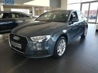 Audi A3 SP 1.5 TFSI S-tonic ACT