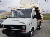 Iveco Daily 30.8 2800