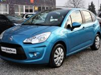 Citroen C3 1.4i Seduction