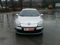 Renault Mégane III 1.5 dCi Generation Authentique