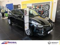 Renault Clio ENERGY TCE 90 E6C LIMITED