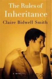 Smith, Claire Bidwell: The Rules of Inheritance