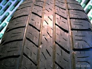 Wrangler HP All Weather 2 Ks 4 mm
