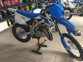TM Racing  MX 85