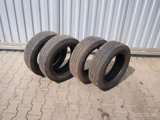 Pneumatiky Michelin 195 65 16