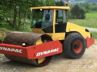 ROAD ROLLER 16T Dy...
