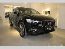 Volvo XC60 T8 AUT INSCRIPTION