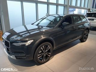 VOLVO V90CC D5 173kW AWD AT8 CROSS COUNTY PRO