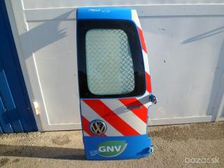 piate dvere na vw caddy, autodiely na volkswagen caddy,