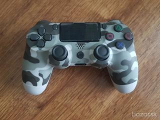 Ps4 gamepad