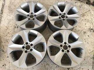 ALU 19 BMW ORIGINAL 5x120 9x19 ET48 4ks (ID:1003129)