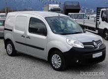 Renault Kangoo Express 1.5 dCi Business