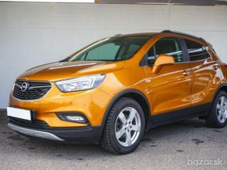 Opel Mokka 1.6 CDTi  Innovation