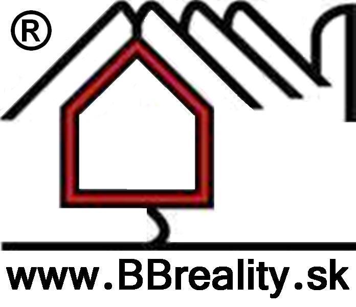 BB - REALITY,  s.r.o.