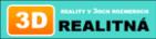 3D Realitná s. r. o.