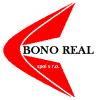realitná kancelária BONO REAL spol. s. r. o.