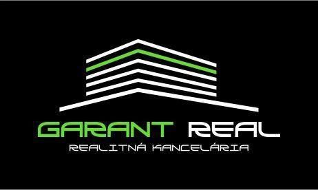 GARANT REAL, s. r. o.