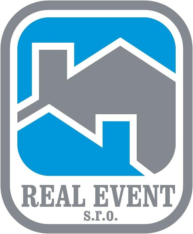 REAL EVENT, s.r.o.