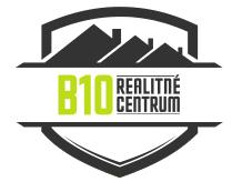 B10 reality, s.r.o.