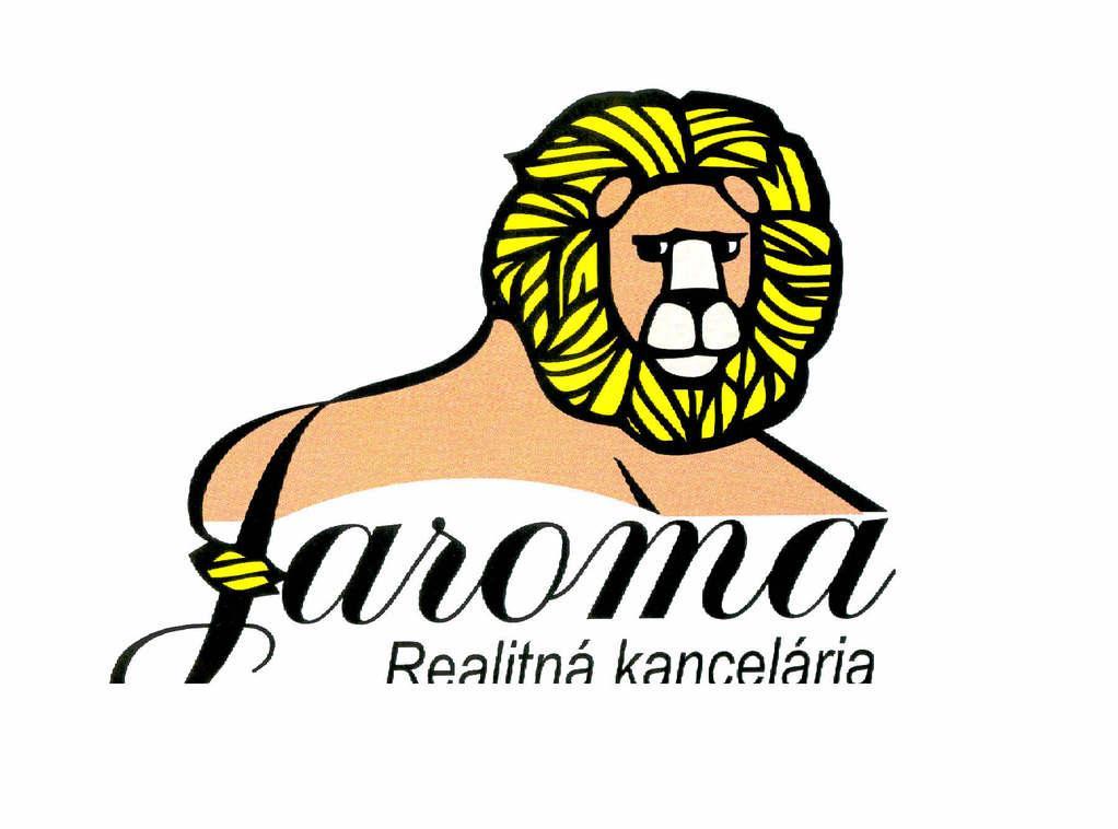 JAROMA, s.r.o.