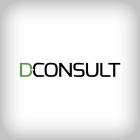 D Consult, s.r.o.