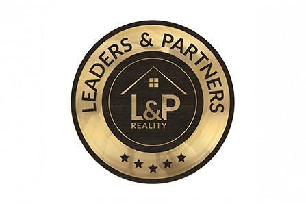 LEADERS & PARTNERS, s.r.o.