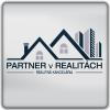 realitná kancelária Partner v realitách