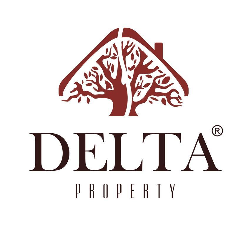Delta Property s.r.o.