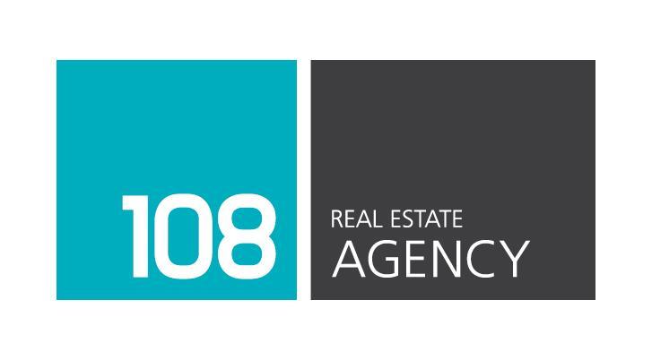 108 Agency s.r.o.