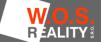 realitná kancelária W.O.S. Reality, s.r.o.