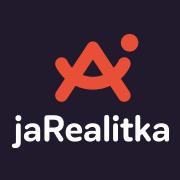jaRealitka, s.r.o.