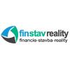 realitná kancelária Fin Stav Reality s. r. o.